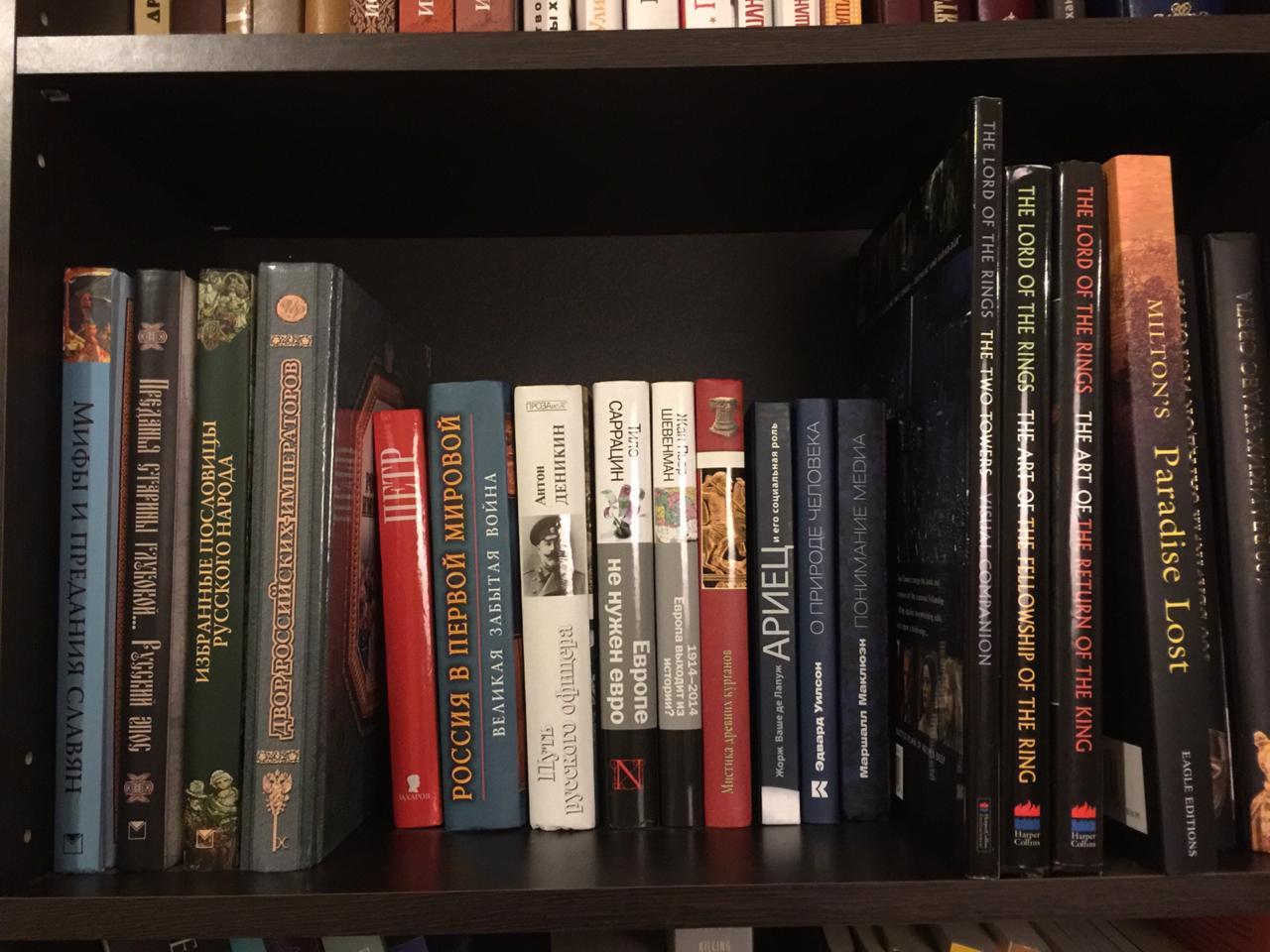 продать книги, скупка книг, как фотографировать