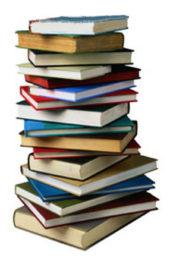 скупка старых книг, магазин старой книги